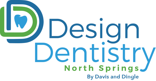 Design Dentistry North Springs by Davis and Dingle